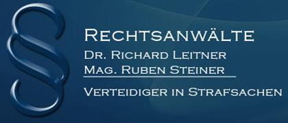 Rechtsanwälte Telfs - Ihre Rechtsanwaltskanzlei im Tiroler Oberland! - Verteidiger in Strafsachen